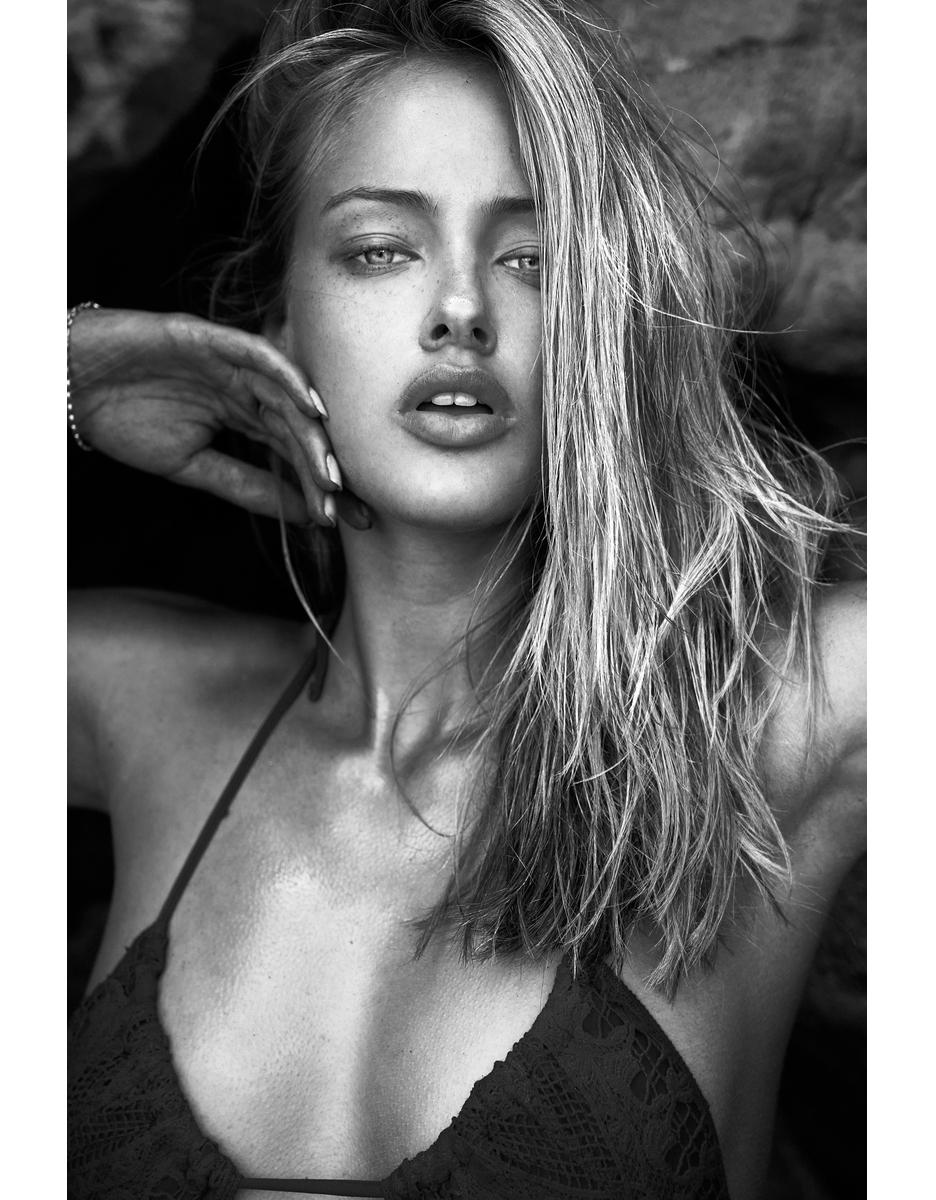 Video Lucette van Beek nude photos 2019