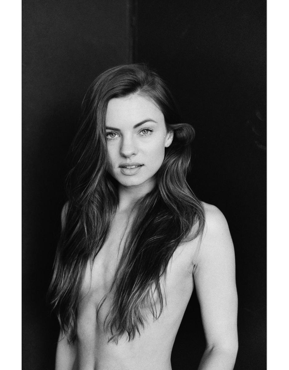 Angelique Frenchy Morgan nudes (25 fotos) Ass, iCloud, legs